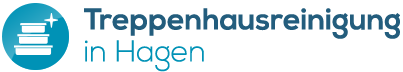 Treppenhausreinigung Hagen | Gelford GmbH